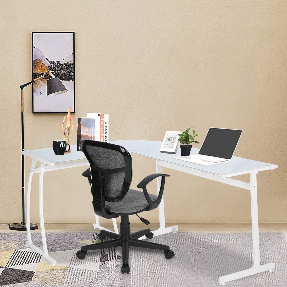 Scrivania Angolare Computer Mikael Ikea.Dove Posso Comprare Buon Servizio Le Migliori Scarpe Tavoli Pc