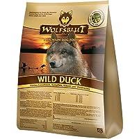 Wolfsblut Wild Duck Volwassen