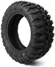 EFX Tires Motoclaw 29X10X16 - 6 Ply Bias 291016 - MC-29-10-16