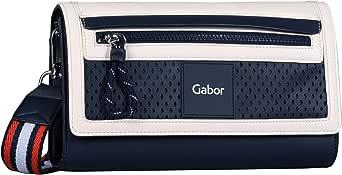 Gabor LILLIE Cross bag, mixed mariti