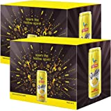 Kingfisher Radler Gift Pack, 2 Pack