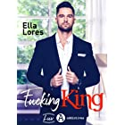 Fucking King (teaser)