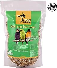 Torri Refill Your Bird Feeder Food, 400g