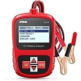 ANCEL BST200 Auto Batterij Load Tester 12 V 100-1100 CCA Automotive Slechte Cell Test Tool Digitale Analyzer