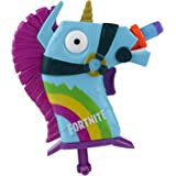 Nerf- Microshots Fortnite Ranbow Smash, Multicolor (Hasbro E7485ES0)
