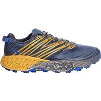 HOKA Speedgoat 04 Scarpa Running da Trail per Uomo