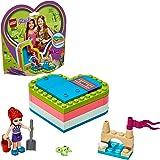 LEGO 41388 Friends La Scatola del Cuore dell'Estate di Mia (Ritirato dal Produttore)