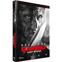 Rambo : Last Blood