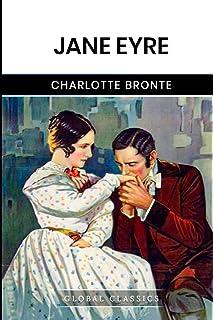 Amazon.fr - Les Hauts de Hurle-Vent - Brontë, Emily, Bobbio, Marigold, Potelet, Hélène, Decote, Georges - Livres