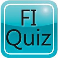 Fachinformatiker Quiz