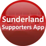 Footy Apps - Sunderland