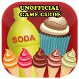 download guide for CANDY CRUSH SODA SAGA