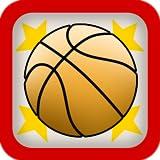 Basketball Hoop Toss...