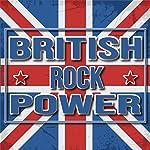 British Rock Power