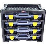 Tayg 302503 Multibox nr. 2L