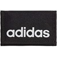 adidas Unisex GN1959 Wallets, Black, One Size