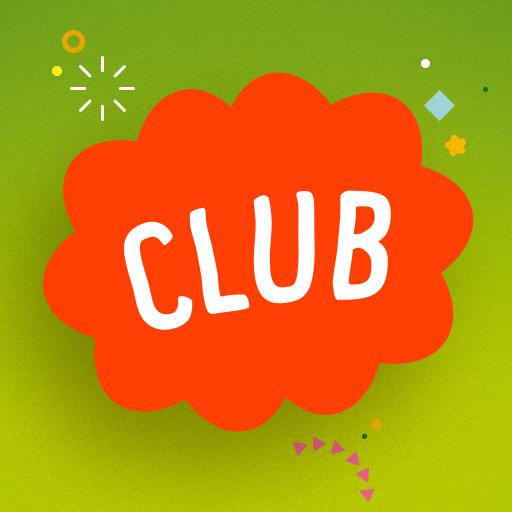 Toggolino CLUB - Spiele ab 3 Kleinkind-club