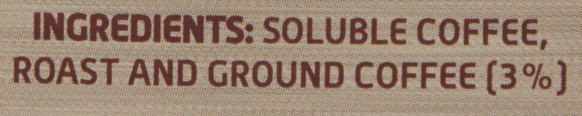 Nescafé Gold Blend Instant Coffee 750G