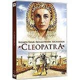 La Historia Mas Grande Jamas Contada (2) [DVD]: Amazon.es ...