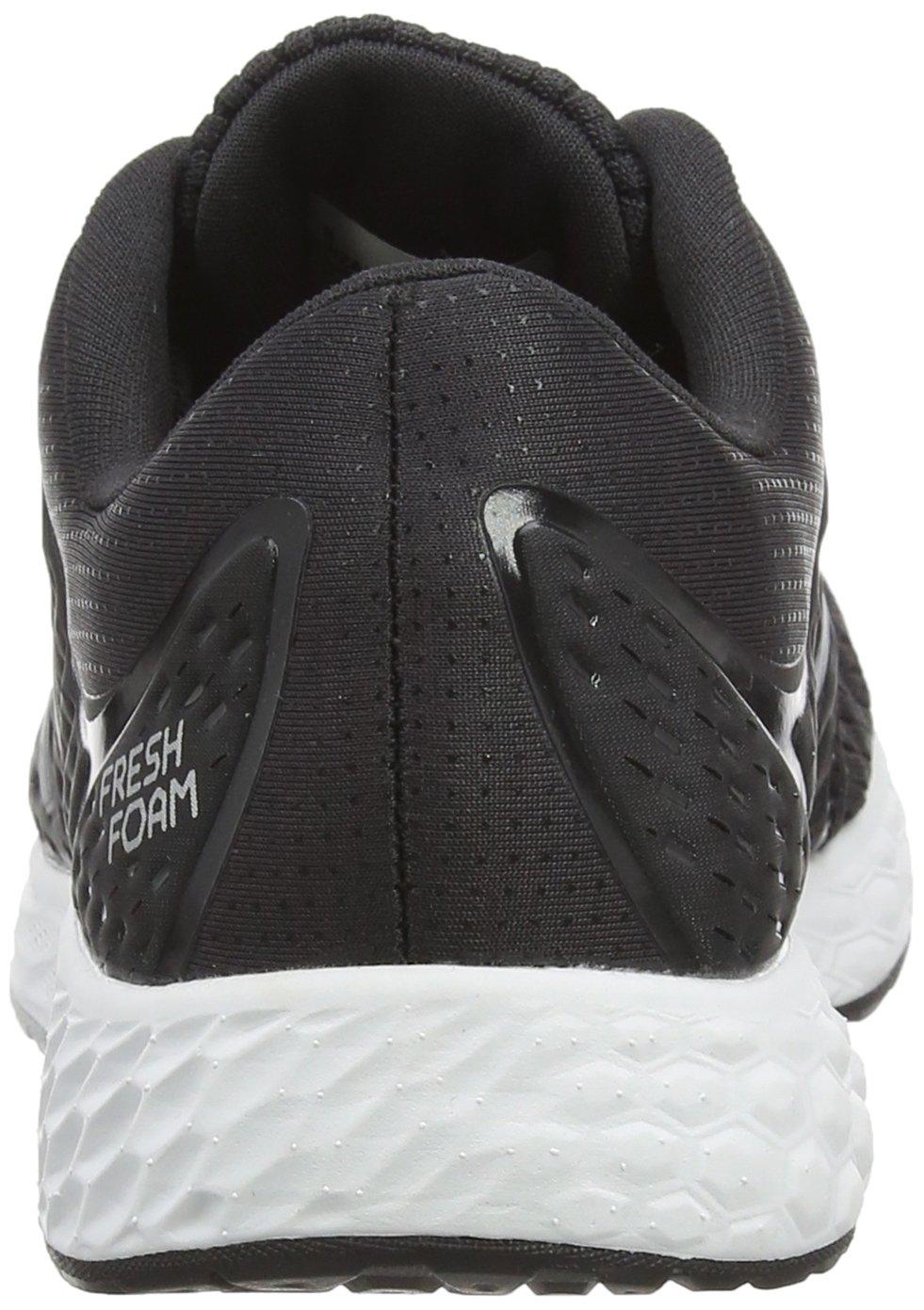 71xx9tXdEIL - New Balance Women's Fresh Foam Zante V4 Neutral Running Shoes