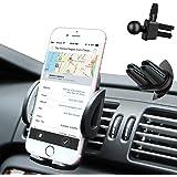 Rwest X Mobilhållare bil smartphone hållare bil mobiltelefon hållare för bil bil bil mobiltelefon hållare för iPhone, Samsung