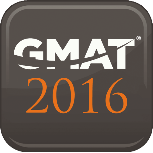 the-official-guide-for-gmatr-review-2016