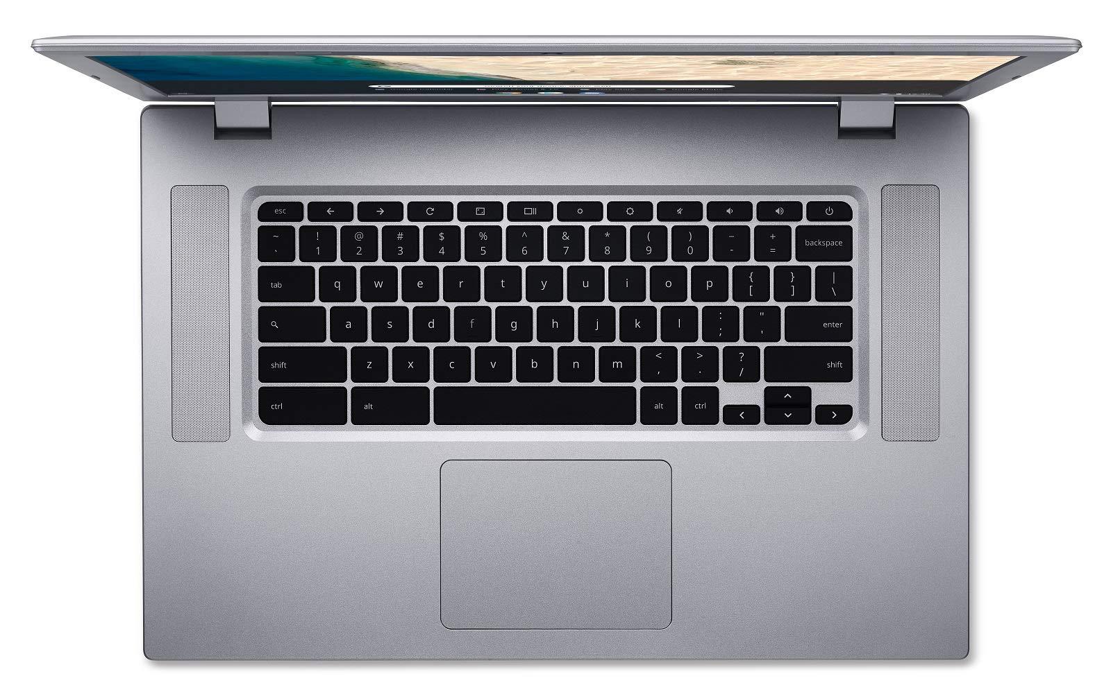 Acer-Chromebook-315-CB315-2H-AMD-A4-9120C-4GB-RAM-64GB-eMMC-156-inch-HD-display-Google-Chrome