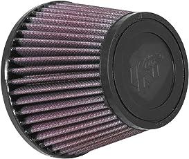 K&N RU-2990 Universal Rubber Car Filter