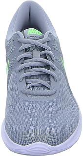 Nike Revolution 4 EU, Scarpe da Fitness Uomo: Amazon.it