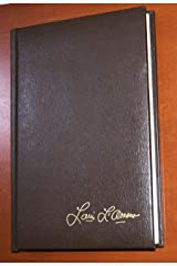 Rider of Lost Creek (Louis Lamour Collection) Imitation Leather