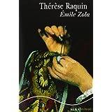 Thérèse Raquin (Minus)