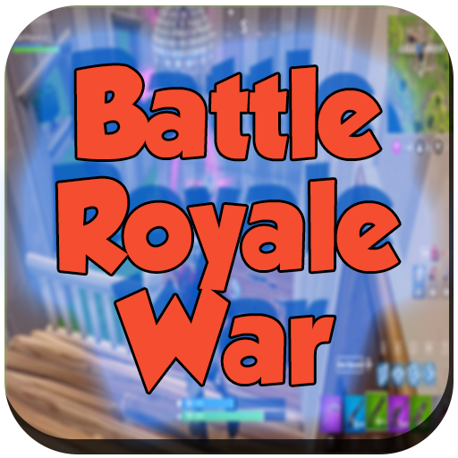 Free War Battle Games for Android