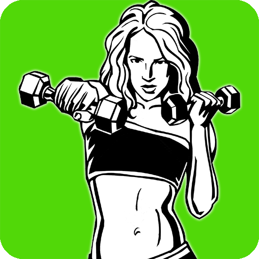Fitness Quiz Test Your Health Knowledge Trivia