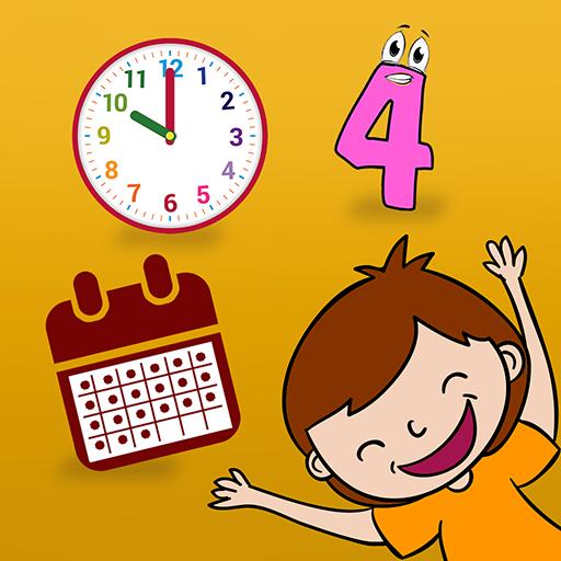 numeros-tiempo-dias-meses