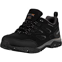 Regatta Men's Holcombe Iep Low Rise Hiking Boots