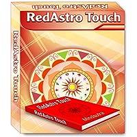 RedAstro Touch