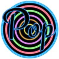 Pop Music Forever Radio