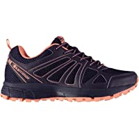 Karrimor Womens Caracal Trail Running Shoes