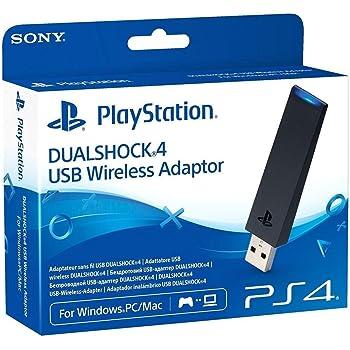 duragadget chiavetta usb  DURAGADGET Chiavetta USB 2.0 / MicroUSB di 16 GB per Playstation 4 ...
