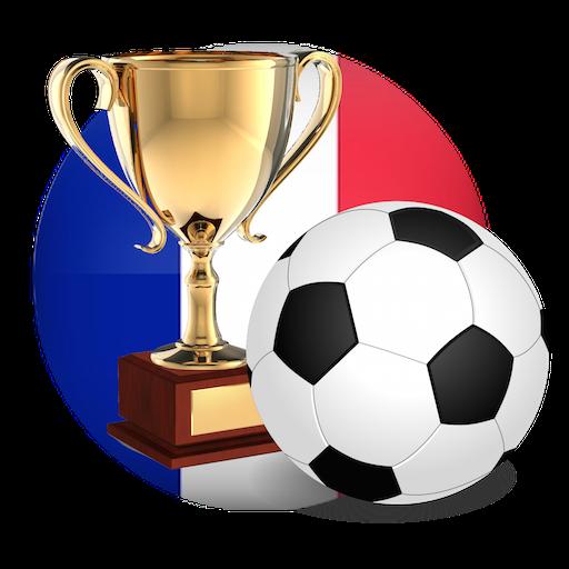 EM 2016 Spielplan & Ergebnisse