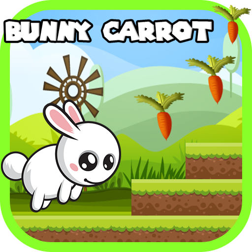 bunny-carrot-adventure-carrot