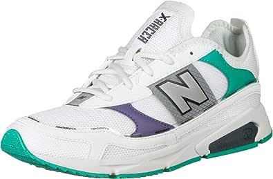 New Balance NB Ss20, Sneaker Uomo