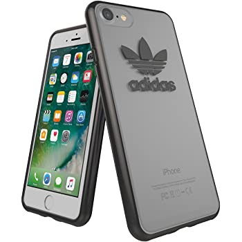4595932b Adidas Originals - Clear Snap On Case For Apple iPhone ...