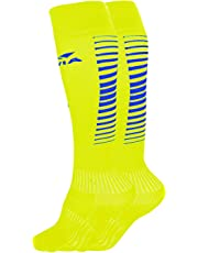 Nivia Encounter Soccer Socks Large