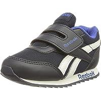 Reebok Boy's Royal Cljog 2 Kc Sneaker