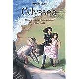 Odyssea Oltre le ferite del cambiamento 5 - prima parte