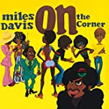 Miles Smiles de Miles Davis en Amazon Music - Amazon.es