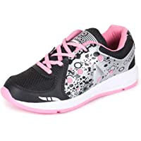 TRASE SRV Marco Sports Shoes for Women