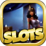 Online Slots Free : pharaoh Edition - Free Vegas Video Slot Machines