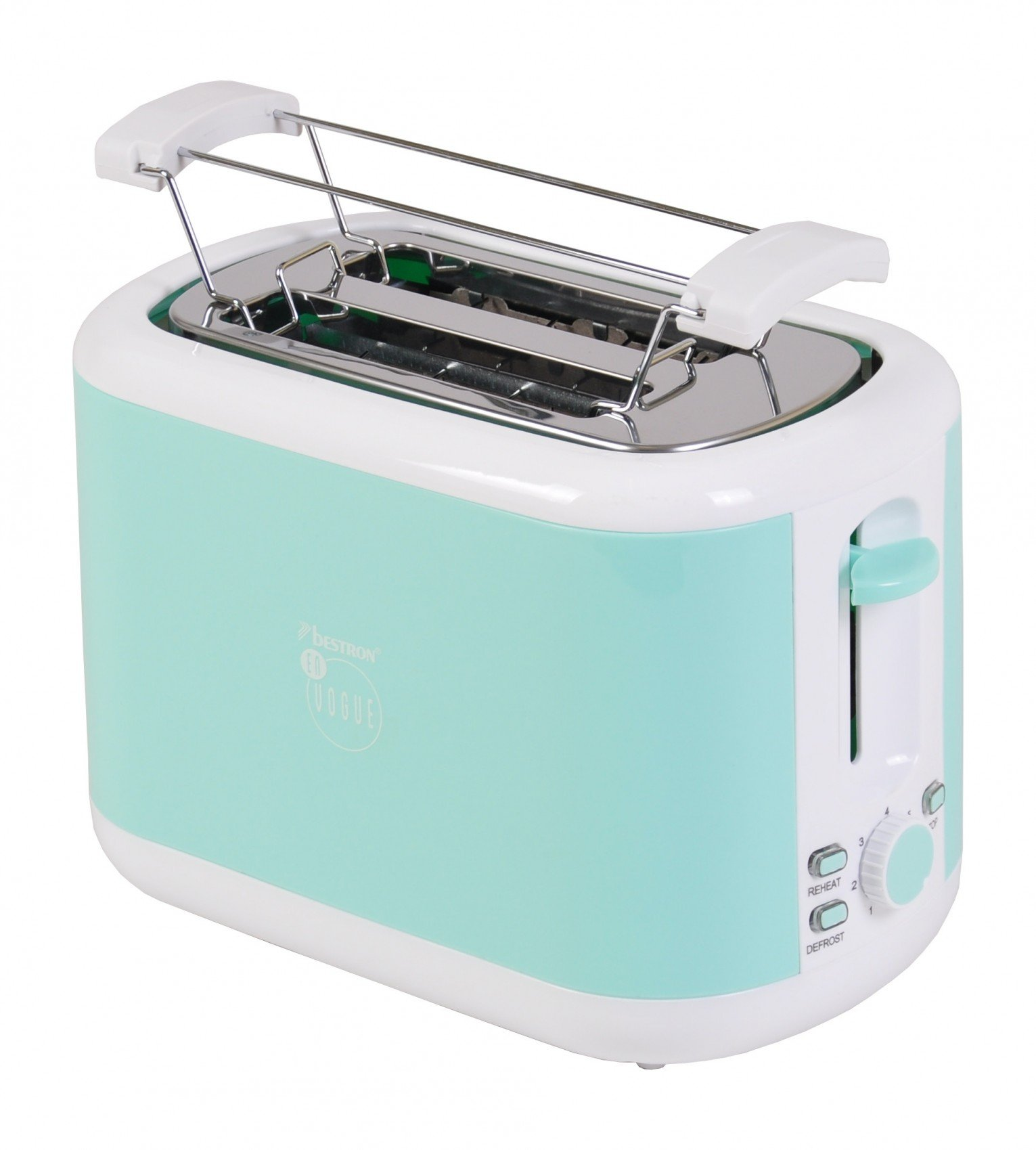 Bestron-Toaster-930-W